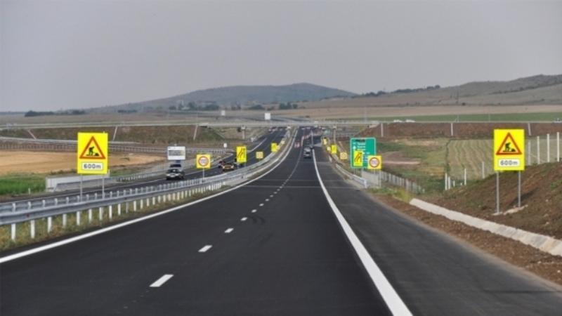 autostrada-nadlac-arad actualitati-arad ro