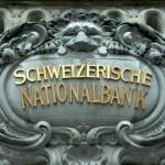 banci-elvetia gandul info