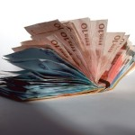 bani  portofel monitoruldevaslui ro