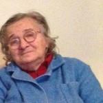 batrana-de-83-de-ani-din-brasov-care-a-fost-lasata-sa-plece-din-spital-a-fost-gasita-moarta-parea-298398
