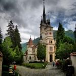 biserica-sf-nicolae-scheii-brasovului-56672-l
