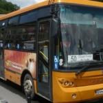 brasov_autobuz