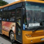 brasov_autobuz640_w700_h800_q90