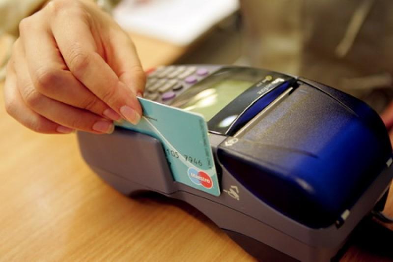 card-de-credit