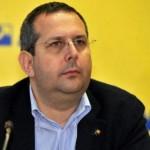 cererea-de-arestare-a-deputatului-pnl-theodor-nicolescu-a-ajuns-la-parlament-300044