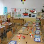 clasa-pregătitoare novatv ro