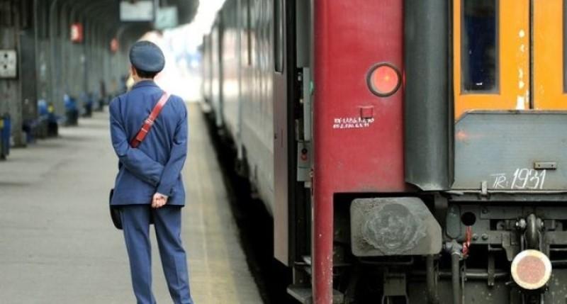 controlor-tren-vagon-680x365 voceatransilvaniei ro