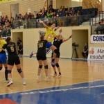 corona handbal mare 1