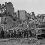 cutremurul din 4 Martie 1977