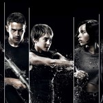 div-insurgent-gets-hot-n-heavy-in-our-top-5-moments-from-the-divergent-sequel-s-new-trailer