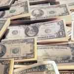 dolar monitorulcj ro