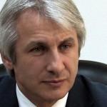eugen-teodorovici economie.hotnews ro