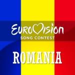 eurovision craiovailoveromanianmusic wordpress com