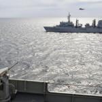 exercitii-NATO-in-Marea-Neagra.-fotoBGNES militar.infomondo ro