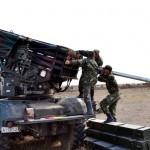 exercitii-armata-incarcare-rachete-lansator