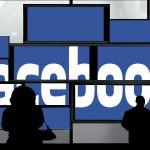 facebook-logo socialmediaromania ro
