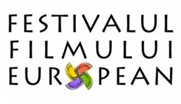 festival film european_1
