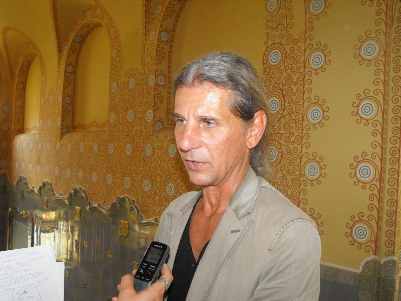 Gabriel Cadariu