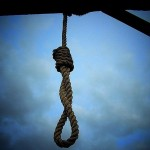 dolescent de 15 ani din judeţul Vaslui a fost găsit spânzurat