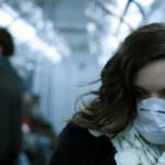 gripa stirileprotv ro