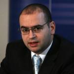 horia-georgescu-seful-ANI