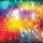 horoscop-zodii