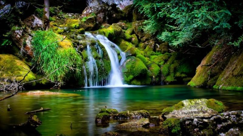 imagini-fenomenale-din-natura-23