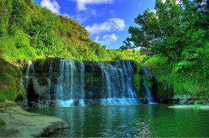 insula Guam