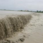 inundatii rauri