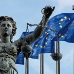 justitie europa green-report ro