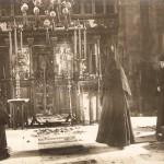 manastirea-hurezi