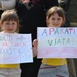 mars-pentru-viata stiridinmures wordpress com
