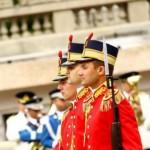 militari-din-garda-de-onoare-465x390 evz ro