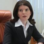 monica_iacob_ridzi_din-nou-in-fata-justitiei
