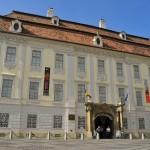 Foto: Muzeul Brukenthal