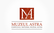 muzeulastra