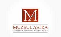 muzeulastra