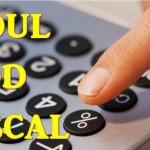 nou_cod_fiscal-700x382 trb ro