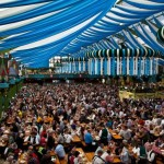 ochsenbraterei-tent-04_49097900