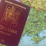 pasaport-romania_wordpress_com