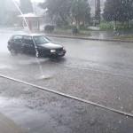 ploaie-baia-sprie actualmm ro