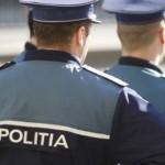 politia-cercetati