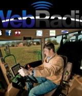tractoristi cu salarii mari