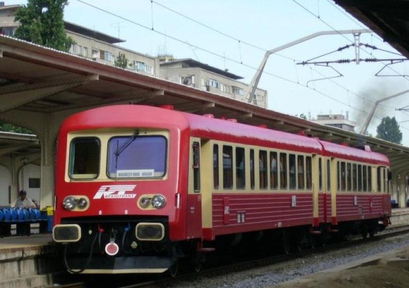 regiotrans exclusivnews ro