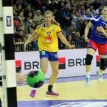 romania-suedia-trofeul-carpati-handbal-feminin mondonews ro