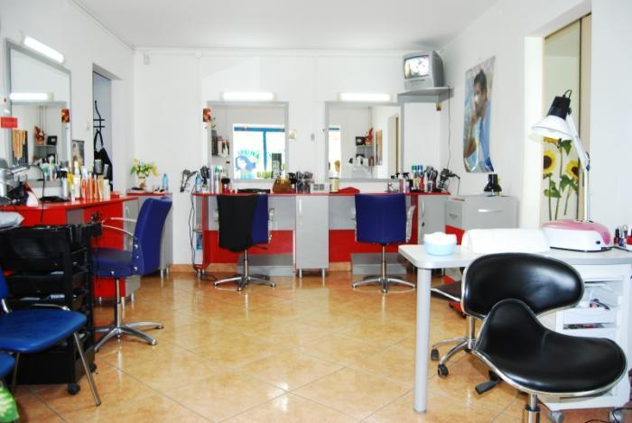 salon-de-infrumusetare-studio-em-1