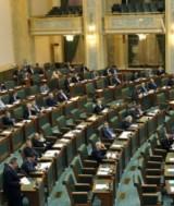 senat___sedinta_4_rsz_43110500 romaniatv net