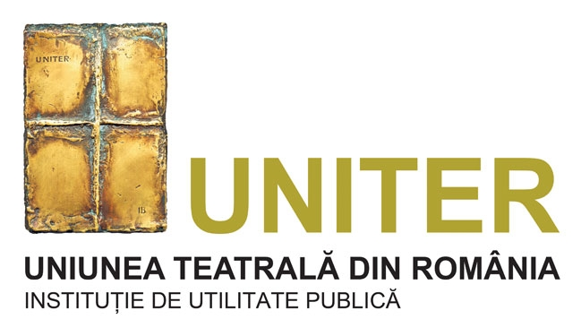 sigla-uniter