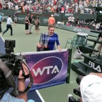 simona halep indian wells onlinesport ro