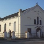 sinagoga sighisoara infosighisoara ro